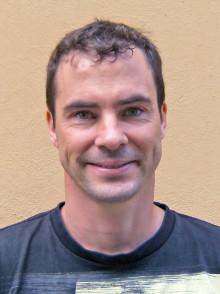 Astronom och fysiker blir Wallenberg Academy Fellows