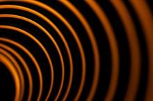 Branschorganisationen Svensk Ljusdesigner bildas för att stärka ljusdesigners som yrkeskår