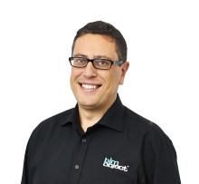 BIMobject AB opens subsidiary in Spain