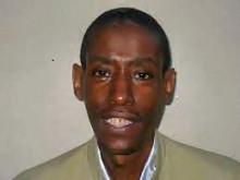 Businessman jailed for VAT fraud