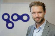 Svensk teknik möjliggör nytt digitalt ekosystem på webben