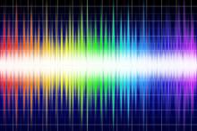 Bristen på radiospektrum tvingar fram nya telekomlösningar