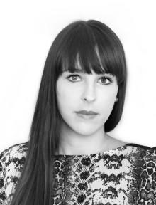 Karoline Malitzki