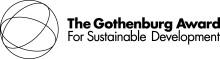 Göteborgspriset går till solceller och energieffektivisering