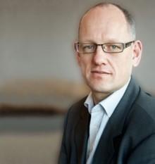 Ny viceadministrerende direktør hos Danmarks største rejseforsikringsselskab
