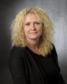 Sara Anderberg