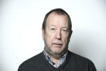 - Den norske arbeidslivsmodellen demonteres av utenlandsk lederskap