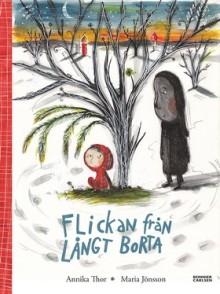 Prisceremoni för Sveriges finaste litteratur- och bibliotekspriser