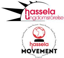 Ungdomsrörelse trygghetsvandrar under Malmöfestivalen