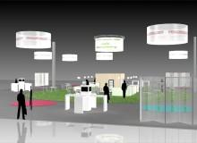 Bioeconomy Innovation Forum stöds av FoU i världsklass