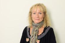 Svenska Amnesty får ny pressekreterare