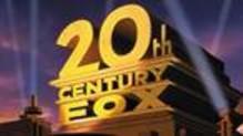Viasat skriver flerårigt avtal med Twentieth Century Fox Television Distribution