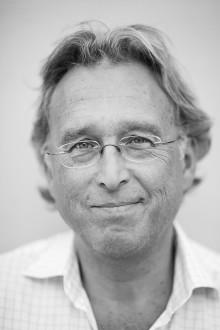 Litteratur och musik när Gothenburg Piano Trio gästar Vara