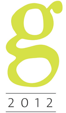 Glaskonst 2012 – Vernissagehelgen