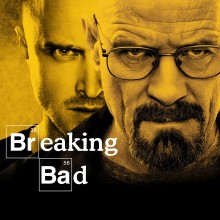 Breaking Bad. Good or bad for Albuquerque? The power of TV in place marketing (part 1)