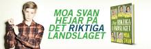 En del kallar dem damlandslaget. Moa Svan kallar dem det RIKTIGA landslaget.