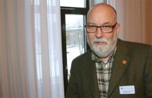 Compare-projekt lockar företag till Karlstad