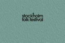 Kompositionsworkshop: Stockholm Folk FeedBack
