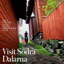 Företagspresentation Visit Södra Dalarna AB