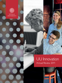 UUinnovation2011