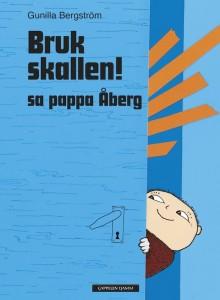 Salgssuksess for 40-årsjubilanten Albert Åberg