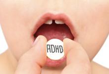 Socialstyrelsens psykiatriska experter går emot FN:s barnrättskommitté om ADHD-preparat