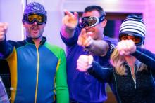 After-ski fest