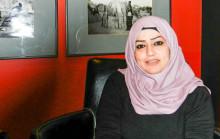 #50 – tis: Gehör för krav på ökad makt åt kvinnor i Irak