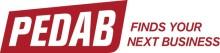 SAP ja Pedab solmivat Pohjoismaiden markkinoita koskevan jakelusopimuksen