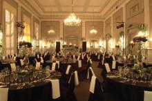 Sweden Hotels etablerar sig i Skara
