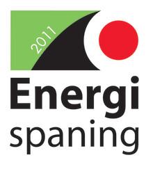 Välkommen till Energispaning 2011