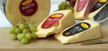 Fortsatt undersökning av Arlas köp av Falbygdens ost