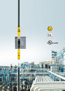 High-performance, safe coupling relays just 6 mm wide