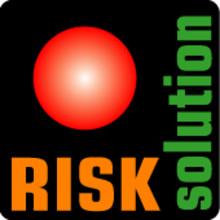 Förenklad riskhantering hos Tibro kommun med RISKsolution