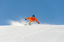 SkiStar AB: Fem ud af fem destinationer er nu åbne
