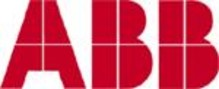 Top results for Lesjöfors in ABB audit