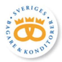 Tre SM-Tävlingar för bagare i Nordstan 17-20/3