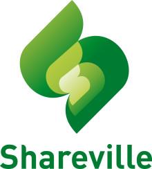 Nordnet köper sociala investeringsnätverket Shareville