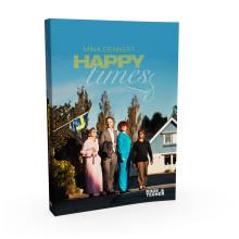 Sveriges humorelit lotsar dig till ett roligare liv!