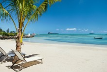 Spesialtilbud Mauritius; Spennende Jordan; Gratis dobbel oppgradering; Last minute Kanariøycruise;  Eksklusive togreiser