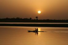 Nyhet! Et unikt elvecruise i Vest Afrika, med Senegal og Gambia!
