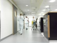 Nytt nyhetsbrev från Regionalt cancercentrum syd