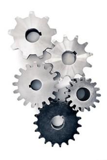 Deloitten Suomalaisen teollisuuden tulevaisuus -tutkimus: Teollisuuden kilpailukyky vaatii rohkeita innovaatioita