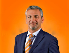 BIMobject® hires Massimo Guerini for the italian market