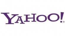 Yahoo behöver lära sig tillit