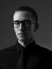 Jan Roar Leikvolls minnepris til Lars Petter Sveen