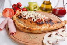 De tävlar om att bli Göteborgs bästa pizzeria