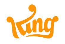 King i Malmö köper språkkurser av Medborgarskolan