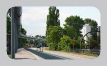 Illustration2, spårbilar, Gustavsberg, Värmdö