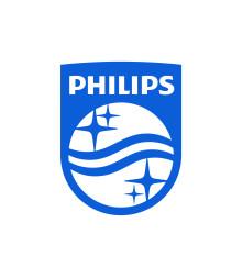 Philips præsenterer ny brandpositionering med fokus på innovation og mennesker